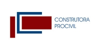 Construtora Procivil