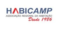 Habicamp