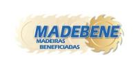 Madebene