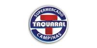 Supermecado Taquaral