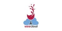 Winecloud